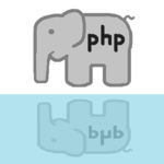 Introduction to reflection in php