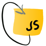How to make redirect in javascript (javascript redirect)